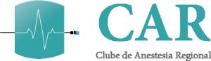 CAR - Clube de Anestesia Regional