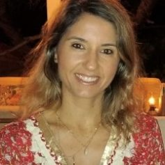 Lara Ribeiro