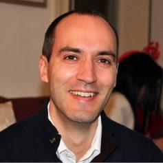 Paulo Eusebio